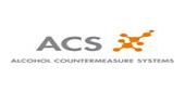 ACS Corp