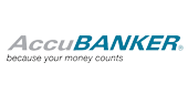 Accu Banker
