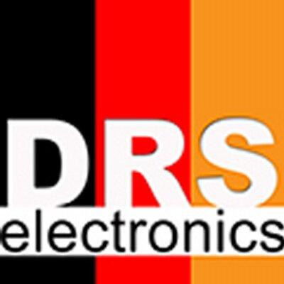DRS Electronics