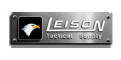 Leison