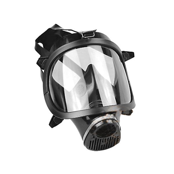 FDMZ-300B - Máscaras de protección