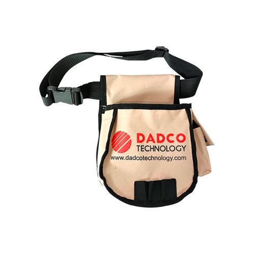 Morral Dadco