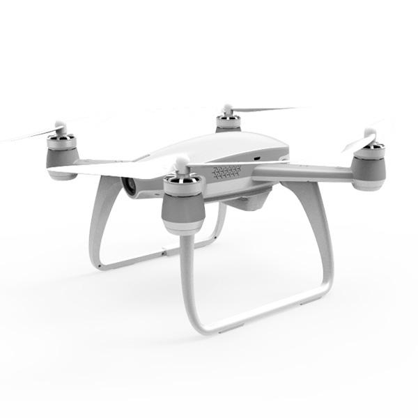 AIBAO Dron