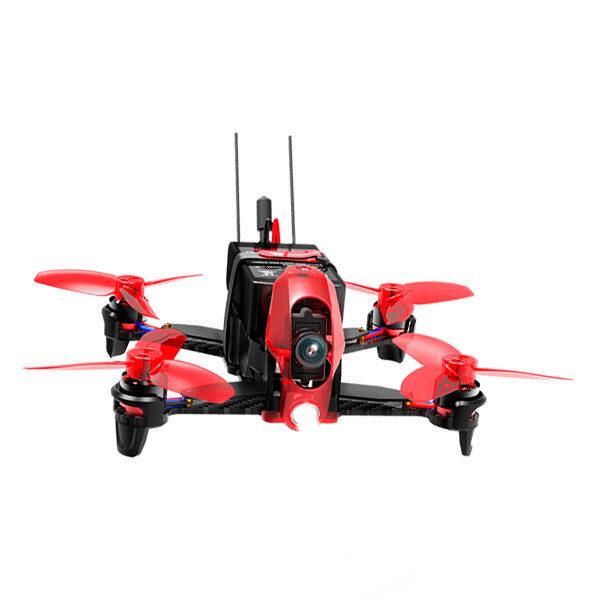 Rodeo 110 -Drones Walkera
