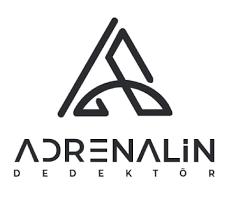 ADRENALIN DEDEKTOR