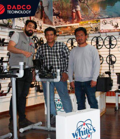 10-10-CLIENTE-M6-DADCO-TECHNOLOGY-PERU